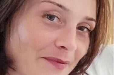 Sarah Geslot