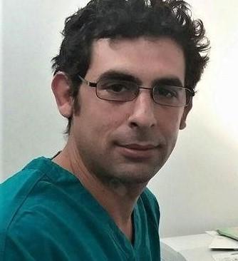 Fabio Buscemi